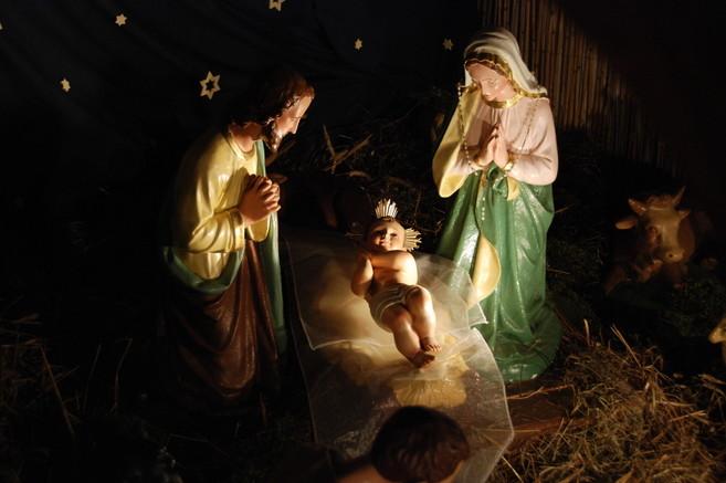 nativity-scene-02