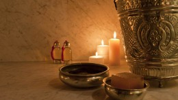riad-in-marrakech-with-spa-center-03