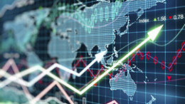 BlackRock, Vogliamo investire sull'economia reale dell'Italia_270