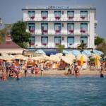 Hotel Conchiglia 3 Stelle a Jesolo
