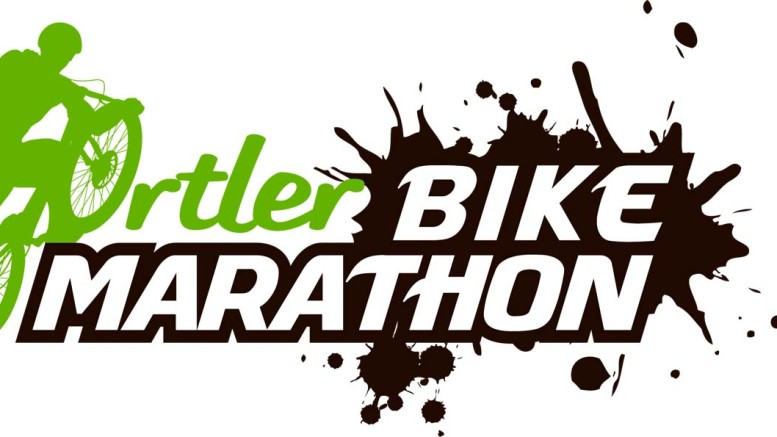 Logo-Bike-Marathon