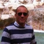 Stefano Maria Toma: in Italia il paesaggio idrogeologico è molto a rischio