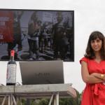 In Puglia, il ritorno alla terra sposa il sociale: ecco il QU.ALE della giovanissima produttrice Alessandra Quarta