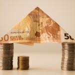 Mutui prima casa per giovani: cosa cambia con il Jobs Act?