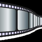 Investire sul video marketing: perché sì, perché no