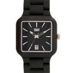 Scegliere i migliori orologi da polso in legno