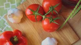 tomatoes-1031577_1920