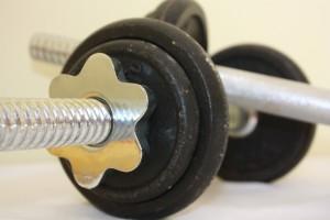 fitness-1023270_1280
