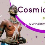 In Puglia il Cosmic Vegan Fest: quattro giorni su cibo, scienza e discipline olistiche