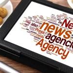 Perchè scegliere una web agency a Roma piuttosto che un'altra?