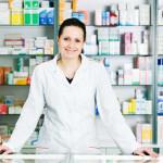 Perchè scegliere una Farmacia Online