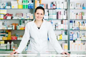 farmacia desenzano