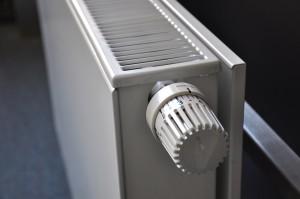 valvola di sicurezza termosifone