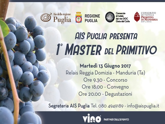 Master del Primitivo_L