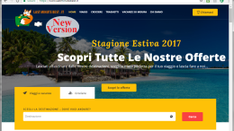 Last Minute Best Viaggi e Crociere On Line Sito New Version