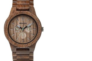 wewood-legnorologi