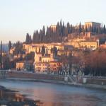 Castel san pietro: La storia dall'antichità a oggi