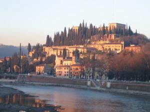 Castel_S.Pietro