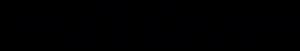 logo-autovip