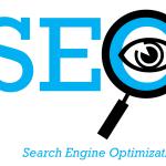 SEO: perché affidarsi a un'agenzia di web marketing è meglio del fai da te