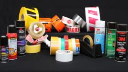 tapes_adhesives_550x366