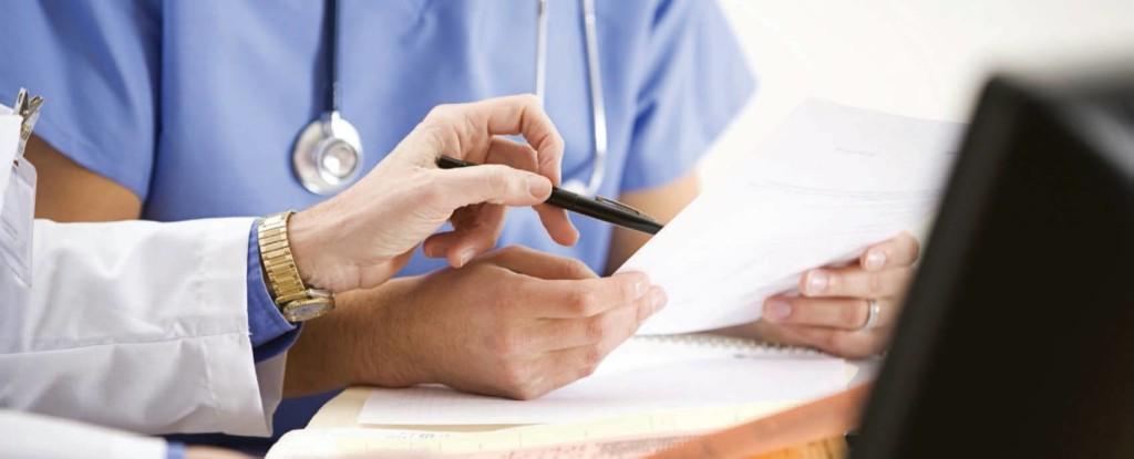 urologo napoli