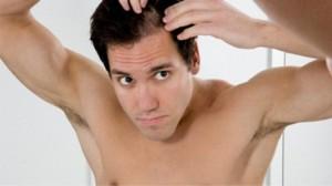 rak-prostate-i-celavost1