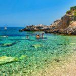 Vacanze in Sicilia: cosa vedere sull'isola. Consigli e suggerimenti