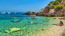 traghetti sicilia