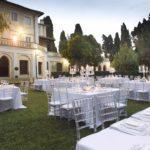 5 luoghi incantevoli dove sposarsi a Roma