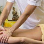 Vuoi diventare massaggiatore? Parti dalla scuola giusta