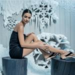 LA STANZA DELLA NEVE – innovazione ed emozione del freddo by TechnoAlpin