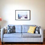 Consigli pratici su come dipingere le pareti e scegliere il colore