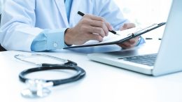 resposabilità medica