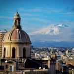 Vacanza in Sicilia: cosa vedere