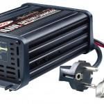 I caricabatterie industriali: come scegliere i migliori