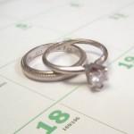 Organizzare un matrimonio, trovando i migliori fornitori.