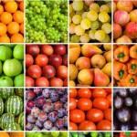 Quando prendere gli integratori vitaminici?