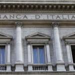 Prestiti ai privati: per Bankitalia 2016 in crescita