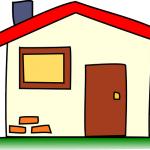 Mercato dei mutui in ripresa: l'importanza del loan to value
