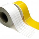 Etichette online personalizzate: qualità e comodità!