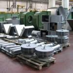 Ventilatori industriali: i campi di impiego