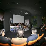 TRENTO SFOGGIA MARCIALONGA 2016, 43ª EDIZIONE PIÙ CHE MAI RICCA D'INIZIATIVE