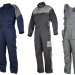 Scegliere i migliori abiti da lavoro