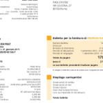 Riforma dell'energia elettrica: dal 1° gennaio nuove tariffe