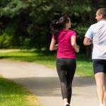 Esercizio fisico e la salute