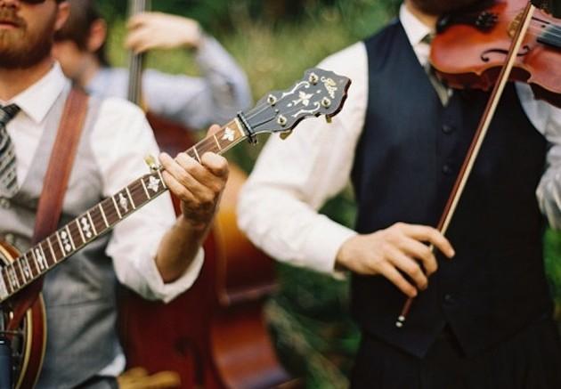musica-per-matrimonio