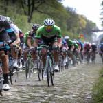 La Parigi- Roubaix: la classica monumento del ciclismo
