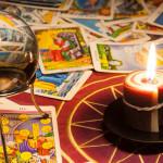 L'economia in crisi fa crescere business di maghi e cartomanti