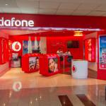 Che cos'è la Vodafone Station Revolution?